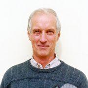 Mr Clive Shailer